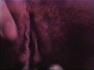 Peepshow loops 381 escena de los años 1970 2