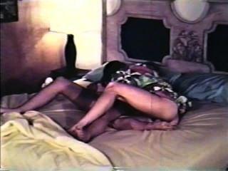 Peepshow loops 381 escena de los años 70 1