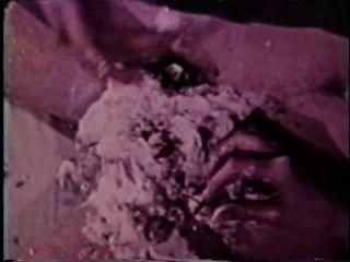 Peepshow loops 291 escena de los años 70 1