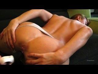 Crema anal anal
