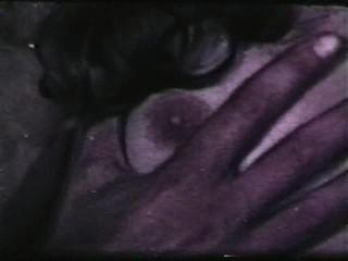 Peepshow loops 398 70s y 80s escena 1