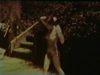 Peepshow loops 412 escena de los años 70 1
