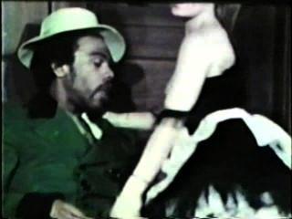 Peepshow loops 421 escena de los 70s y 80s 3