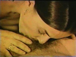 Peepshow loops 430 escena de los 70s y 80s 1
