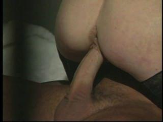 Perverted stories 7 escena 3