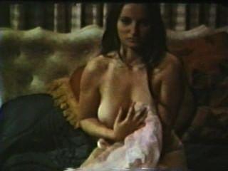 Softcore nudes 658 60s y 70s escena 2