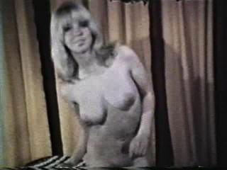 Softcore nudes 590 escena de los años 70 3