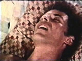 Peepshow loops 326 escena de los 1970s 2