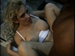 White trash puta 9 escena 3