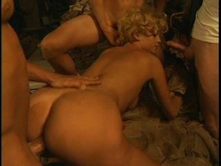 Perverted stories 15 escena 4