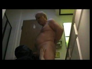 Gay mas viejo
