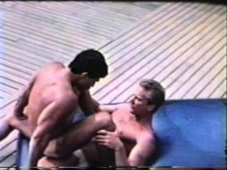 Gay peepshow loops 302 escena de los 70s y 80s 1