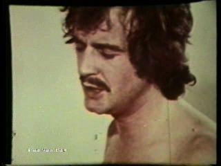 Peepshow loops 103 escena de los 70s y 80s 4