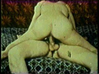 Peepshow loops 208 escena de los 70s y 80s 4