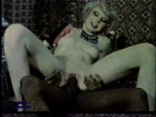 Europea peepshow loops 231 escena de los 70s y 80s 4