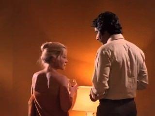 Mariposas (1975)
