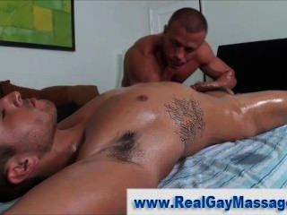Bombas de pene masajista gay straighty