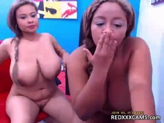 Linda adolescente en webcam episodio 315