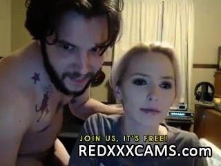 Camgirl webcam show 322