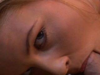 Nikki anderson dormir belleza se la polla de sus sueños