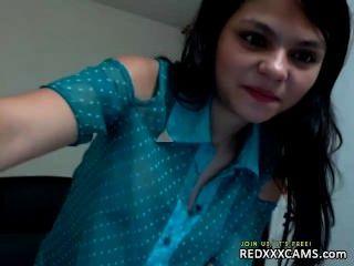 Camgirl webcam show 89