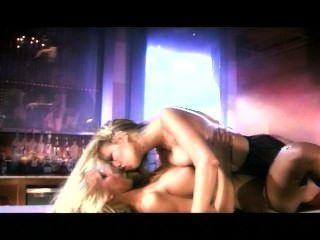 Jenna jameson music video