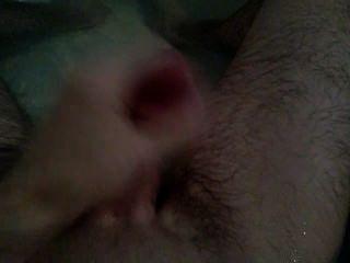 Diversión subacuática para sexykittyx