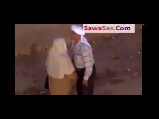 Películas egipcias de sexo egipcio
