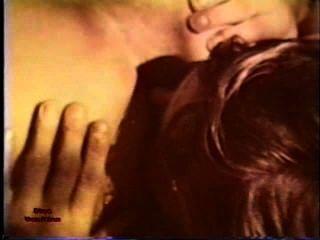 Gay peepshow loops 233 escena de los 70s y 80s 2