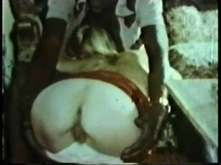 Peepshow loops 48 escena de los años 1970 3