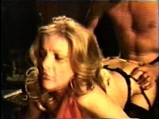 Peepshow loops 16 escena de los años 70 1