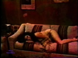 Peepshow loops 107 70s y 80s escena 4