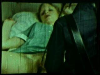 Peepshow loops 205 escena de los 70s y 80s 1
