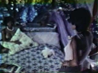 Peepshow loops 224 escena de los años 1970 2
