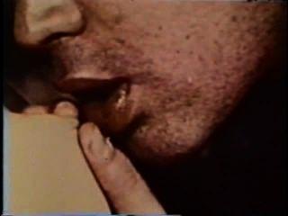 Peepshow loops 254 escena de los 1970s 3