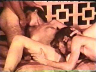 Peepshow loops 403 escena de los años 1970 3