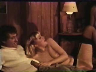 Peepshow loops 342 escena de los años 1970 2