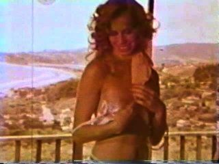 Peepshow loops 422 escena de los 70s y 80s 4
