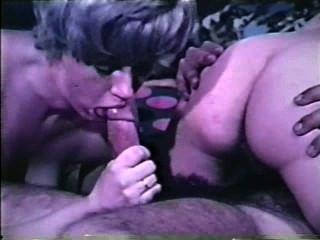 Peepshow loops 383 escena de los años 1970 3