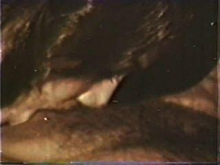 Ciervos clásicos 43 40s to 70s escena 2