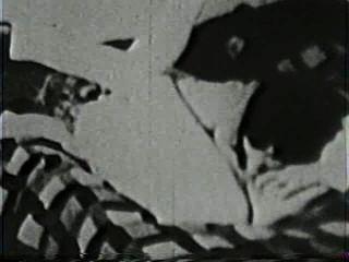 Ciervos clásicos escena 2 de los 50s y de los 60s 4