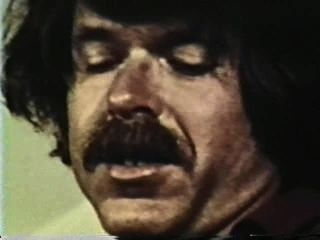 Peepshow loops 323 escena de los 70s y 80s 4