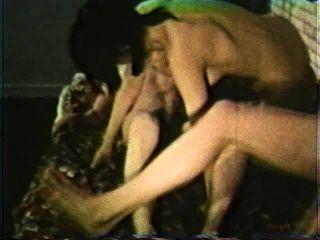 Peepshow loops 224 escena de los años 1970 3