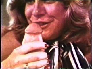 Peepshow loops 18 escena de los años 70 2