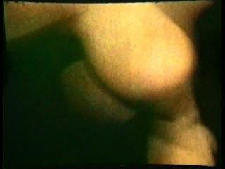 Peepshow loops 195 escena de los 70s y 80s 3