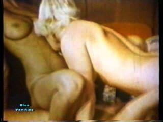 Europea peepshow loops 82 70s y 80s escena 4