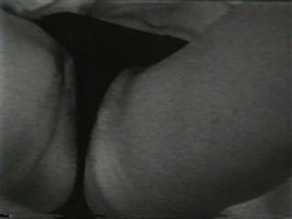 Softcore nudes 503 50s y 60s escena 2