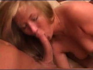 Dp doble anal y doble vag 3 escenas