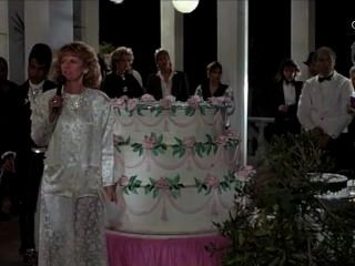 Barbara se atreve en valet girls