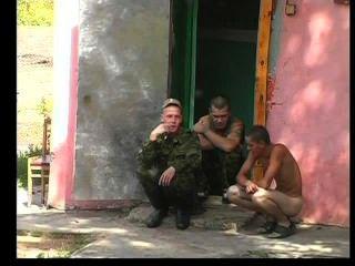Soldados rusos orsk 1 2